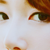 Avatar ojos de japonesa