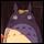 Ciclo Mi vecino Totoro