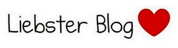 Favourite Blog!