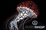 Imagen destacada Sushi Shop