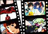 Exposición Proto Anime Cut