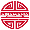 Avatar Asiamanía.
