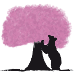 Logo de Suteki.es