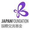 Avatar Fundación Japón