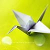 Avatar origami