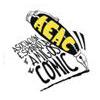 Avatar: Asociación española de amigos del cómic