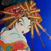 Avatar: Japón400