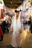 Expocómic 2012: foto 1
