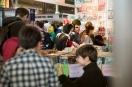 Expocómic 2012: foto 2
