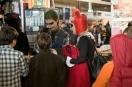Expocómic 2012: foto 3