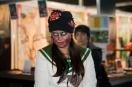 Expocómic 2012: foto 4