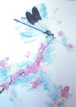 Obra de Japón400 - 2
