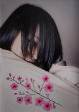 Obra de Japón400 - 3