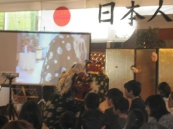 Mochitsuki 2013: fotografía 10