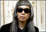 Imagen destacada: Keiji Haino