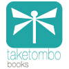 Avatar: taketombo books