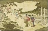 Hanami sashie 3