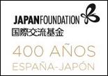 Actividades del Año Dual España-Japón en Madrid