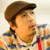 Avatar: entrevista Katsuya Terada en Expomanga 2013