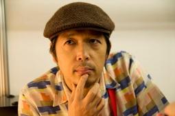 Katsuya Terada foto 2