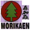 Avatar: Morikaen (森加森)