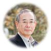 Avatar: Mutsuo Takano