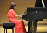 Imagen destacada: Hisako Hiseki '400 años de sueños'