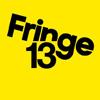 Avatar: Fringe13