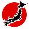 Avatar: Japón / 日本