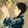Avatar: Tanabata Festival (kimono)