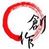 Avatar: logo ShodoCreativo