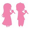 Avatar: concurso de oratoria en japonés