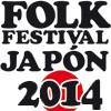 Avatar: Folk Festival Japón 2014