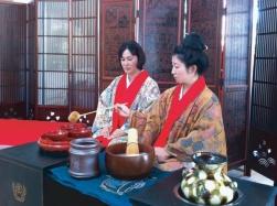 Fotografía: Folk Festival Japón 2014 (2)