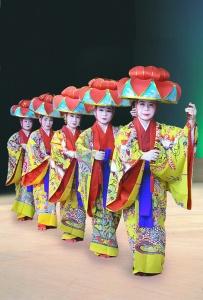 Fotografía: Folk Festival Japón 2014 (4)