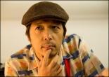 Imagen destacada: entrevista a Katsuya Terada en Expomanga 2013