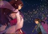 Imagen destacada: Tanabata