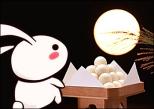 Imagen destacada: Tsukimi (お月見)