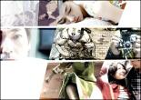 Imagen destacada: 5ª Semana de Cine Japones Actual