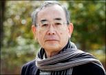 Imagen destacada: Mutsuo Takano