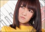 Imagen destacada: Haruko Momoi (Halko)