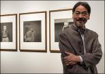 Imagen destacada: retratos de Asakusa. Hiroh Kikai