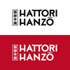 avatar-hattori-hanzo
