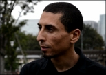 Imagen destacada: Rodrigo Rodríguez