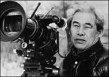 Imagen destacada: Kaneto Shindô