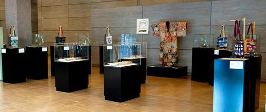 museodeltraje_hinagata
